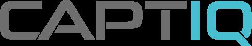 CAPTIQ Logo