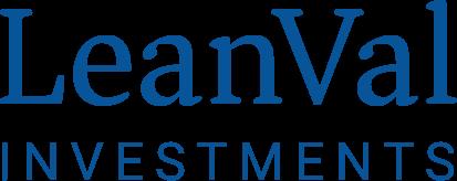 LeanVal Logo