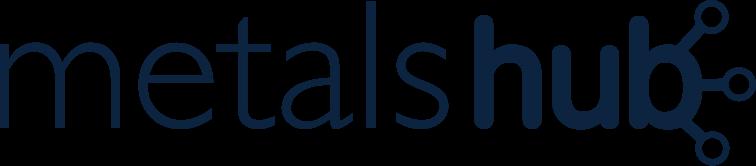 Metalhub Logo