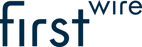 Firstwire Logo