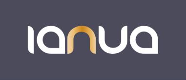 IANUA Logo